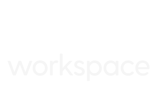MHOR workspace